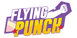 Flying Punch
